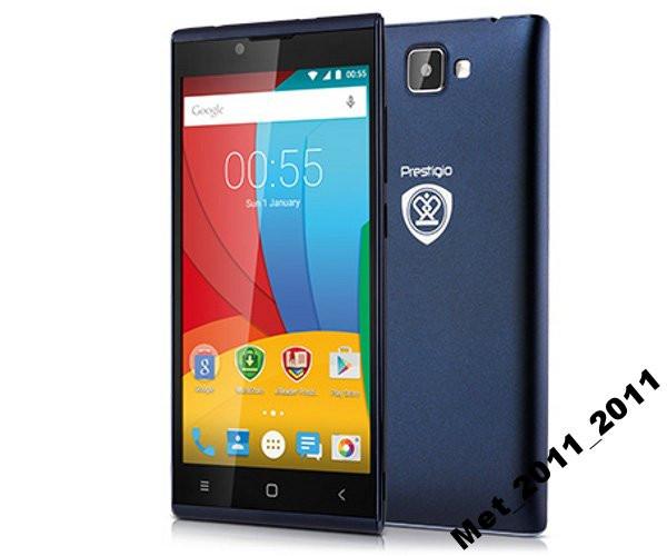 Prestigio PSP 5506 blue NEW АКЦИЯ В НАЛИЧИИ !!!
