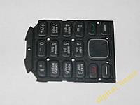 Кнопки NOKIA 1280 оригинальные