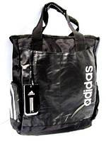 Женская молодёжная спортивная сумка ADIDAS