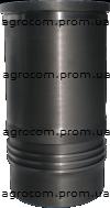 Гильза цилиндра  Т-130, Т-170, Д-160, Д-180, Д-130, Д-108