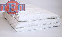 Одеяло Искусственный лебяжий пух полуторное 210*150