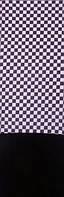 Polar BUFF, бафф, баф, бандана, шарф, шапка, №154