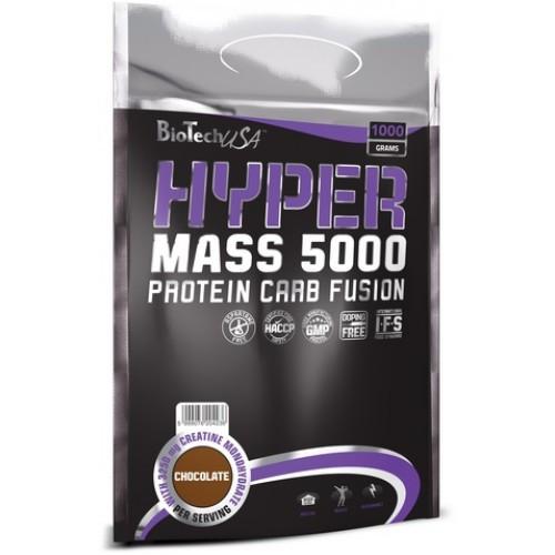 Hyper Mass 5000 1kg. (Гейнер)