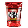Протеин Muscle UP Protein (2000gr.)