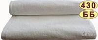 Махровое полотенце 30х50 см 430 г/м2 (для маникюра