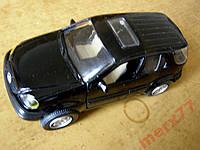 Коллекционная машинка Mercedes-Benz L3