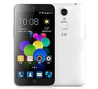 Смартфон ZTE Blade A1 новый
