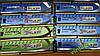 2gb Kingston  DDR3 PC3-12800 1600Mhz Intel AMD