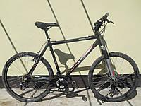 Велосипед APOLLO XC.26 з Німеччини