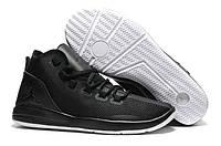 Мужские баскетбольные кроссовки Nike Air Jordan Reveal Premium Wolf (найк аир джордан, оригинал)черные