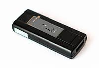 EV-DO USB 3G модем Pantech UM150