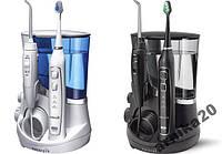 Ирригатор зубная щетка Waterpik Complete Care 5.0