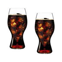 Набор стаканов Coca Cola Riedel 2 шт 0,48 л 0414/21