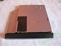 Lenovo z500 DVD привод