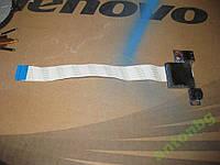 Плата Картридер USB Аудио Lenovo G50-45 G50-30 G50
