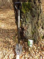 Штыковая лопата Fiskars (131510) облегченная
