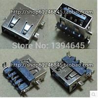 USB коннектор Lenovo miix-300 в клавиатуру