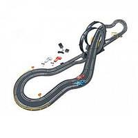 Автотрек Параллельные гонки на Р/У 598см для детей (Metr+ 13817)