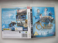 PlayStation 3 The Golden Compass