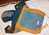Пуховик, зимняя пуховая куртка O'Hara, р. 110