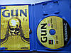 Playstation 2  GUN