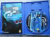 Playstation 2  Gran Turismo Concept