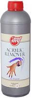 Acrylic Remover Эко (средство для снятия гель-лака), 1000 мл
