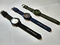 Swiss Army мужские часы !