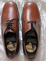 Обувь Туфли BRUNEL