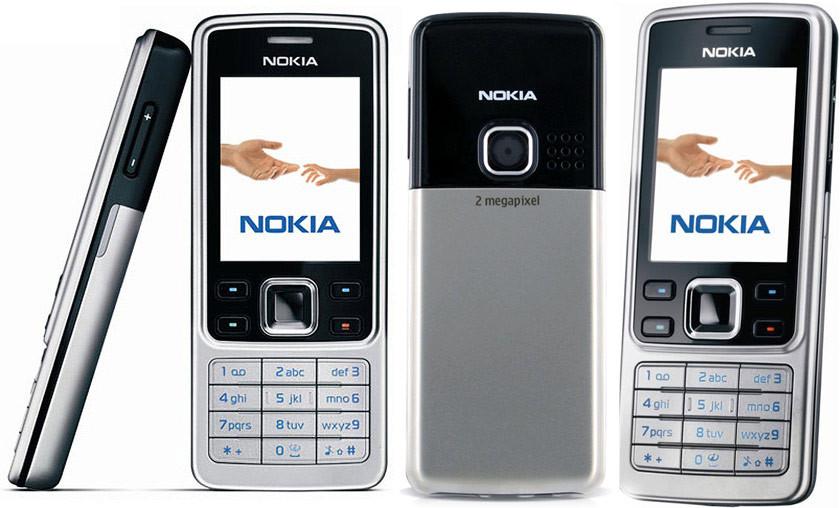 Оригинал новый Nokia 6300 Финляндия 1 сим Гарантия
