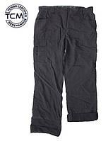 Трекинговые штаны-бриджи TCM NatureGear  р.40-42