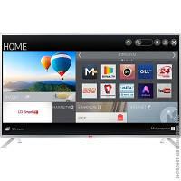 Телевизор LG 32LB570U Smart TV ОФИЦИАЛЬНЫЙ НАЛОЖКА