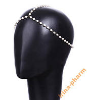 Оригинальное украшение на голову (H-7009)