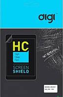 Защитная пленка DIGI HC FOR SAM NOTE 8.0