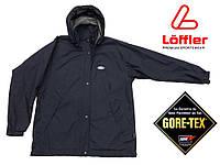 LOFFLER куртка с мембранной Gore-Tex UltraL р.M-L