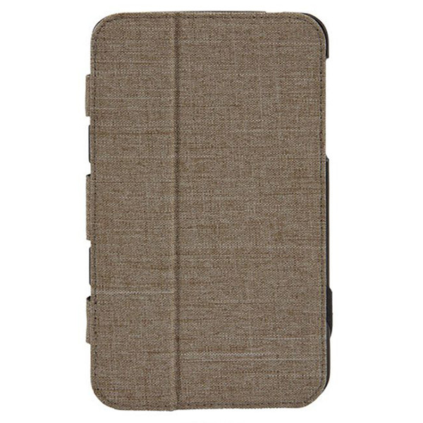 Чехол Samsung Tab 3 7'' CASE LOGIC