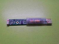 Инвертор матрицы Asus F5N NJGIN1000-A01