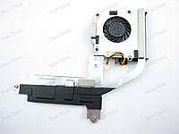 Вентилятор охлаждение BSB04505HA lenovo s12