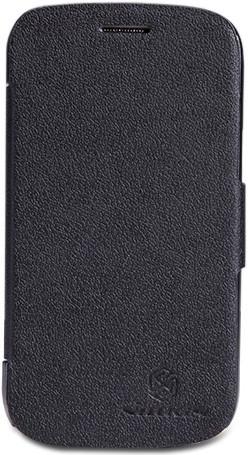 Чехол Nillkin Samsung S7390 Fresh Leather