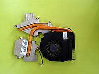Вентилятор Acer Aspire 5542 5542G 5242