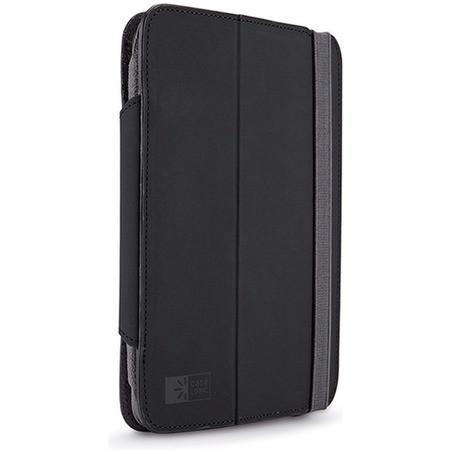 "Чехол Samsung Galaxy Tab 2 ""7"