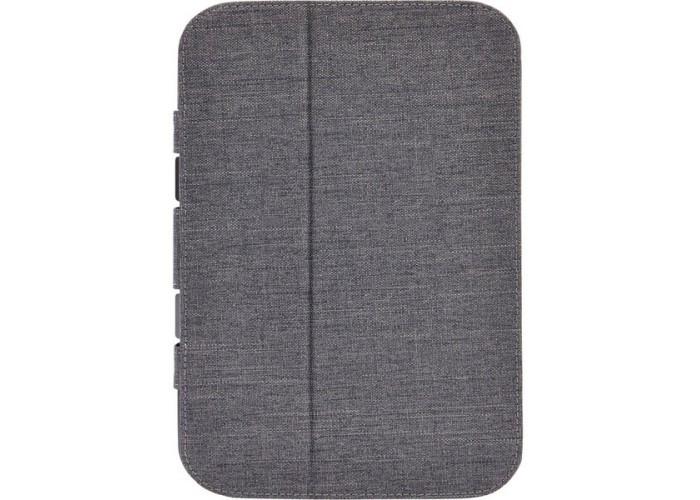 "Чехол Samsung Galaxy Tab 3 10,1"""