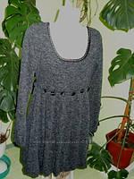 Платье- туника--