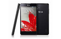 Защитная пленка для LG Optimus G2, F237 5шт