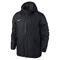 Куртка Nike Team Fall Jacket 645550-010