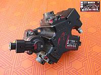 Топливный насос для Opel Combo 1.3 cdti. ТНВД Bosch (Бош) 0445010057 на Опель Комбо 1,3 цдти.