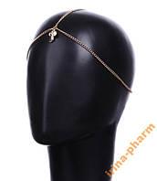Красивое украшение на голову (XR-006)