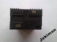 Свинцово-кислотный аккумулятор RB 640c 6V 4A