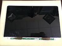 Матрица битая HP Spectre XT Pro Ultrabook