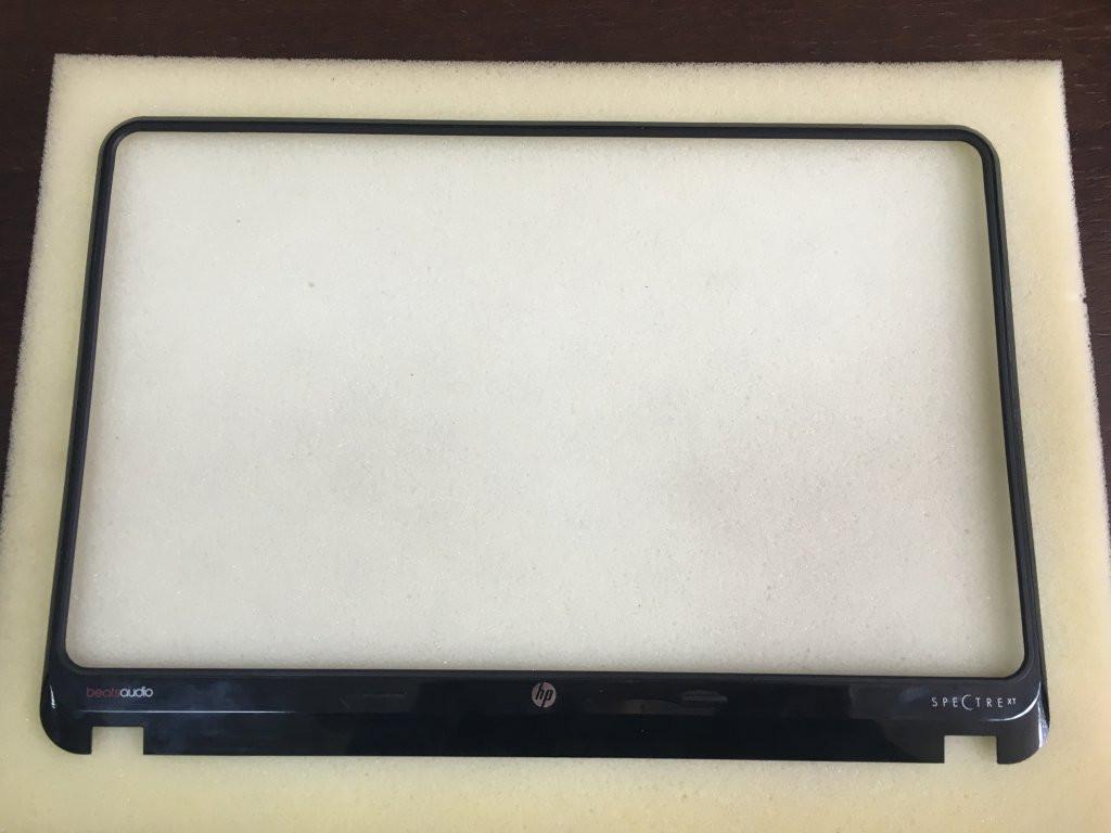 Рамка матрицы HP Spectre XT Pro Ultrabook